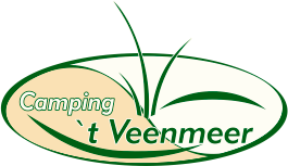 Camping Drenthe – Camping 't Veenmeer Tynaarlo