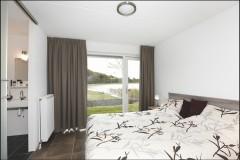 Bungalowpark Drenthe Akenveen - camping met goede voorzieningen in Nationaal Park Drentsche Aa